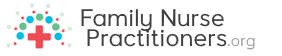 Family Nurse Practitioner Programs Online
